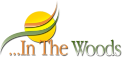 In The Woods logo